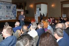 Discurs la NM Forum
