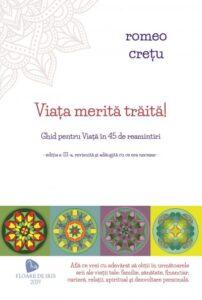 Coperta-Viata-merita-traita-v-23-mai-2019-FINAL-01-400x595-1.jpg