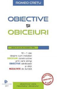 Obiective și Obiceiuri